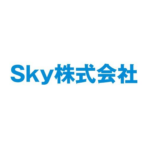 企業・団体向け クライアント運用管理ソフトウェア SKYSEA Client View